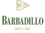 """Barbadillo Beta: El Brut del Sur"""""""